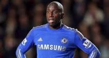 Chelsea : Demba Ba vers West Ham ?