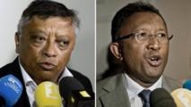 MADAGASCAR: Crainte d'une guerre civile après la déclaration d'élection de Hery Rajaonarimampianina?