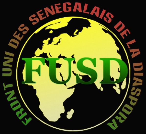 """""""La politique indépendante et citoyenne est l'avenir du Sénégal"""", selon le FUSD"""