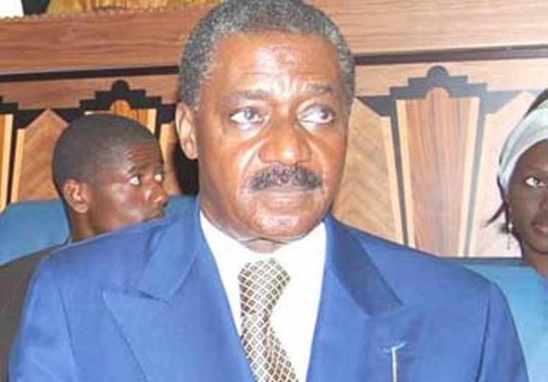 Scandale foncier de Diourbel-Dame Diop, responsable de l'APR tacle Jacques Baudin: «La reddition des comptes est une obligation»