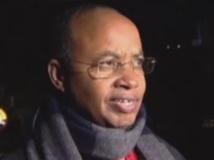 Patrick Karegeya France24