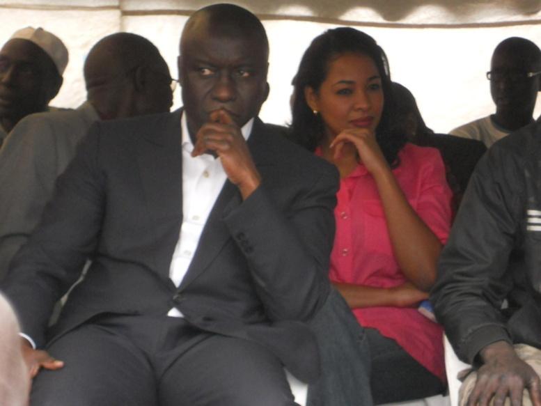 Mais où est donc Idrissa Seck - que mijote le maire de Thiès ?