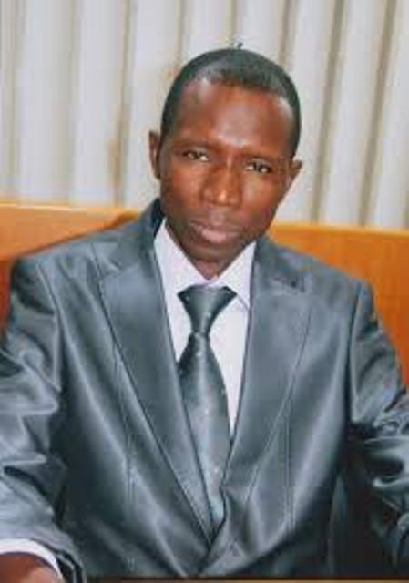 Daouda Dia veut anéantir l'opposition dans le département de Kanel