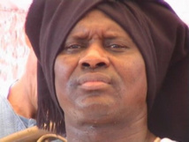 Serigne Modou Kara part en exil