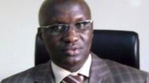 Mesures conservatoires contre Tahibou Ndiaye : la commission d'instruction resserre l'étau