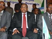 Le Putland somalien a un nouveau président