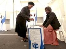 Afrique du Sud: les prochaines élections ouvertes aux citoyens expatriés