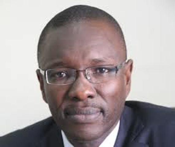 Supposée brouille Macky et Aminata Touré: porte parole du président Sall, Abou Abel Thiam précise