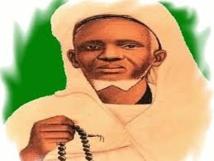 Cheikh El Hadji Malick Sy, l'éminent homme de Dieu