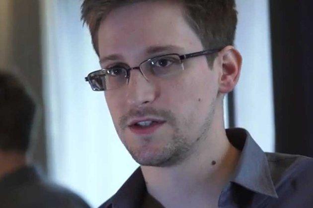Snowden peut-être entendu prochainement par le Parlement européen