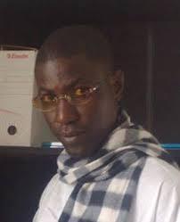 """Militance autour de """"la société nouvelle"""" : la ligne claire qui mène au """"Sénégal Émergent"""" !"""