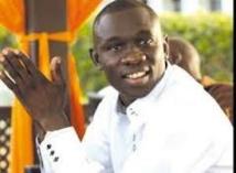 Pape Diouf réagit sur l'affaire Tange-Bébé Bass