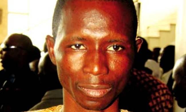 Kanel-La rencontre de réconcialition tourne au vinaigre: Daouda Dia et Hamady Dieng en viennent presque aux mains