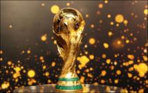 La Coupe du monde 2022 au Qatar se jouera en hiver, selon Jérôme Valcke !!!