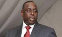 Macky Sall annonce 4000 logements sociaux par an