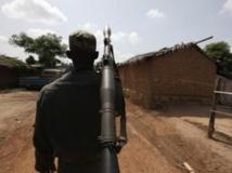 Cote d'Ivoire: le gouvernement incite les militaires exilés à rentrer au pays