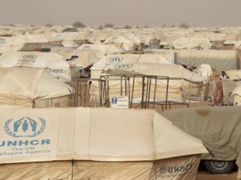 L'épineuse question du retour des réfugiés maliens