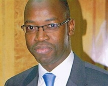 Sortie d'Abdoul Aziz Sy Al Amine contre Idrissa Seck: Yankhoba Diattara dédramatise