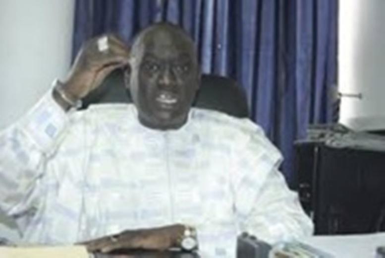 Baisse du loyer: El Hadji Diouf, Thierno Bocoum et Oumar Sarr votent malgré eux