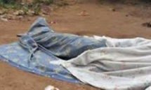 Le cadavre de la Corniche est une Sénégalaise