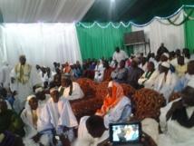 Loi sur l'avortement: Thierno Madani Tall demande à tous les musulmans de se lever comme un seul homme