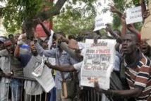 Violence sur 2 sénégalais au Marrakech: le FUSD exige les explications de l'ambassadeur du Maroc