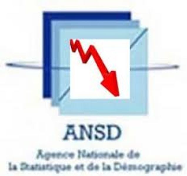 """Mauvaise nouvelle de l'ANSD: """"la balance commerciale s'est davantage détériorée..."""""""