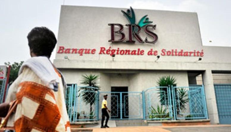 Attention à vos comptes-Banquiers et imitateurs de signature coopérent: 19 millions emportés à la BRS