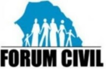 Forum Civil de Tivaouane, Halte à l'instrumentalisation des religieux, « Programme de modernisation de la ville purement politicien et électoraliste ».