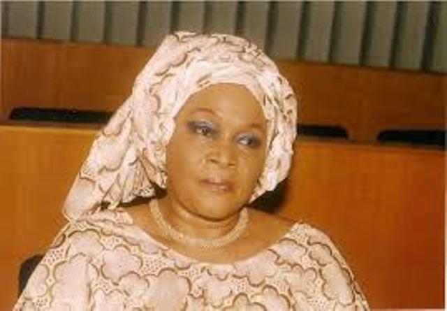 Me Sidiki Kaba, ministre de la Justice donne les fondements de la sortie du procureur sur le dossier Aïda Ndiongue