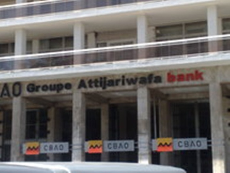 Affaire Aïda Ndiongue : de hauts responsables de CBAO-Attajari convoqués à la gendarmerie de Colobane