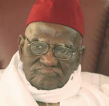Gamou de Ndiassane : la Capitale de la Khadriya attend ses fidèles