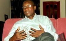 """Me El Hadji Amadou Sall répond au ministre de la Justice: """"Karim n'a pas besoin de médiation pénale..."""""""