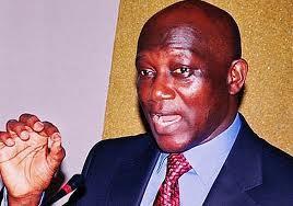 Le PDS en France taxe Serigne Mbacké Ndiaye de traître et d'opportuniste