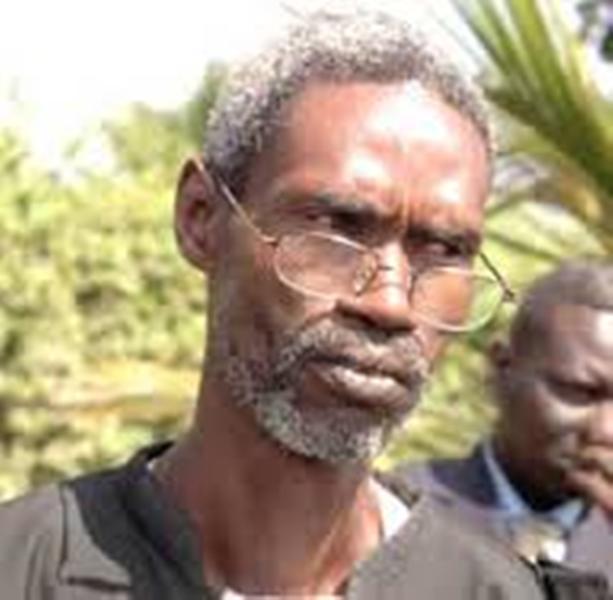 Me Ciré Clédor LY sur la condamnation de Luc Nicolaï : « les juges ont pris la dimension de la gravité des faits »