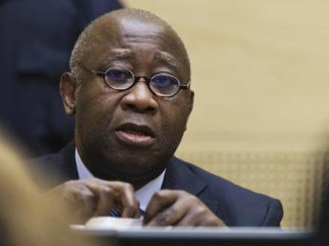 Côte d'Ivoire : transfert de douze militaires pro-Gbagbo à Abidjan