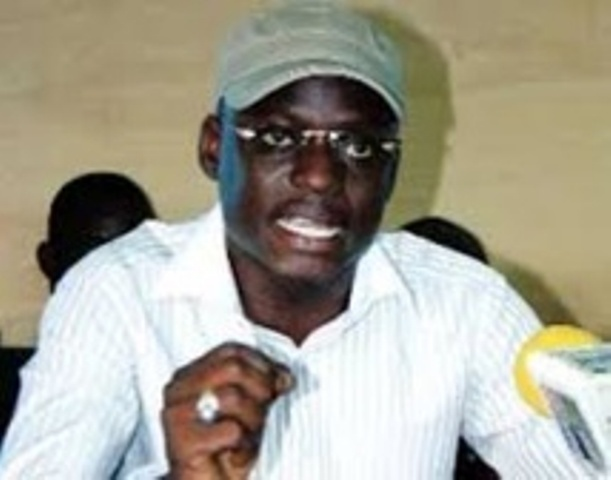 """Secrétariat Général de l'UJTL : Me Wade """"libère"""" Bara Gaye et """"installe"""" Toussaint Manga"""