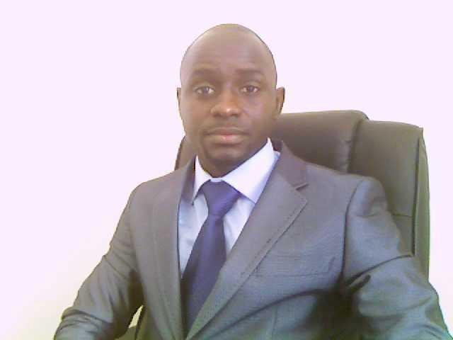 Départs Waly Fall et Ousmane Thiongane de Rewmi : Thierno Bocoum minimise