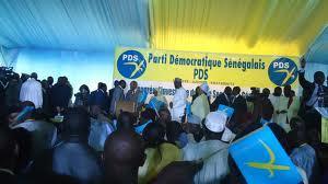 Condamnation Bara Gaye: les jeunes de l'UJTL parlent de peur du camp présidentiel et annoncent le tour du Sénégal