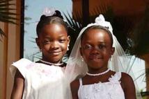 Dahra : une élève de 13 ans échappe à un mariage forcé
