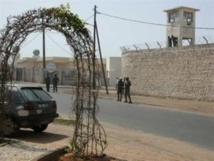 Le détenu Mbaye Mbodj s'évade une 2 éme fois lors de son transfert