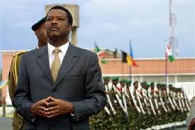 Mali : L'UA insiste sur le processus de réconciliation