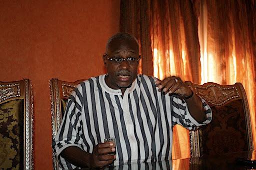 Rebondissement dans l'affaire Aïda Diongue : Mbackiou Faye se dit propriétaire d'un coffre 115, la Section de Recherches à l'attaque