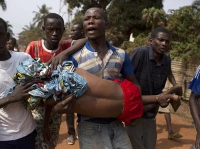 RCA: les violences continuent, un ancien ministre a été tué