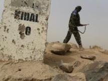 Mali: deux explosions dans le nord de Kidal