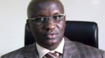 Tahibou Ndiaye veut être entendu dans le fond du dossier