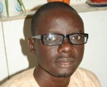 Le FRC se radicalise contre le report des Locales et la gouvernance de Macky Sall