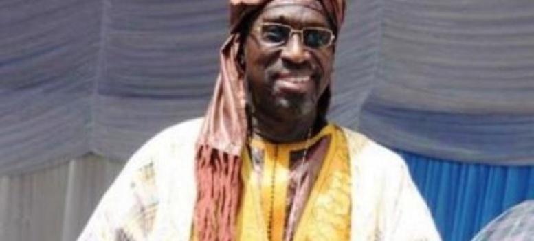 Colère des ex-employés de l'ANEJ, FNPJ et AJEB : Abdoulaye Makhtar Diop en médiateur