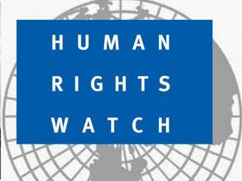 Rwanda: HRW s'inquiète des assassinats et disparitions d'opposants
