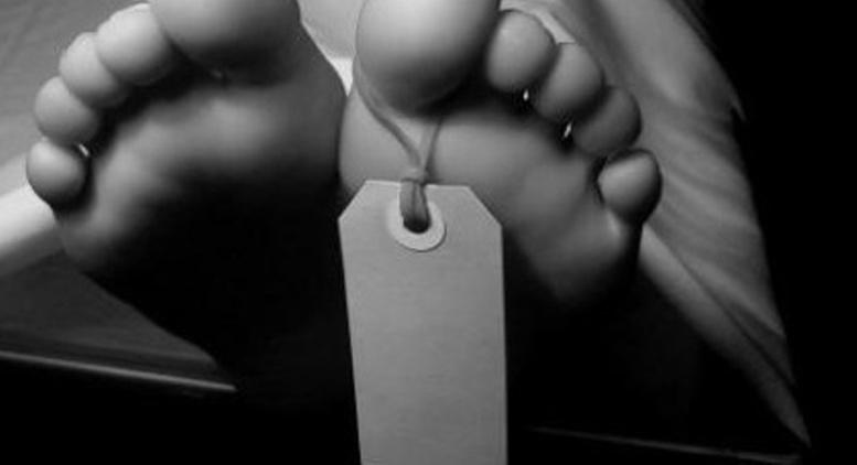 Drame aux Mamelles : Une dame retrouvée morte dans sa chambre à côté de sa sœur mal en point